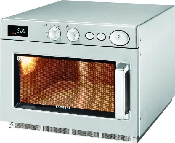 microwave oven samsung model cm1519a saro. Black Bedroom Furniture Sets. Home Design Ideas