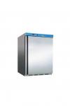 Ventilated Refrigerator HK 200 s/s