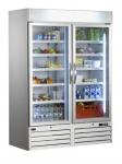 Ventilated Refrigerator G 920