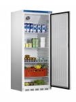 Ventilated Refrigerator Model HK 600
