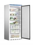 Freezer Model HT 600