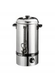 Water and Wine Boiler Model HOT DRINK MINI
