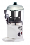 Hot Chocolate Dispenser Model NINA White