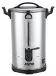 Coffee Machine Model CAPPONO 100