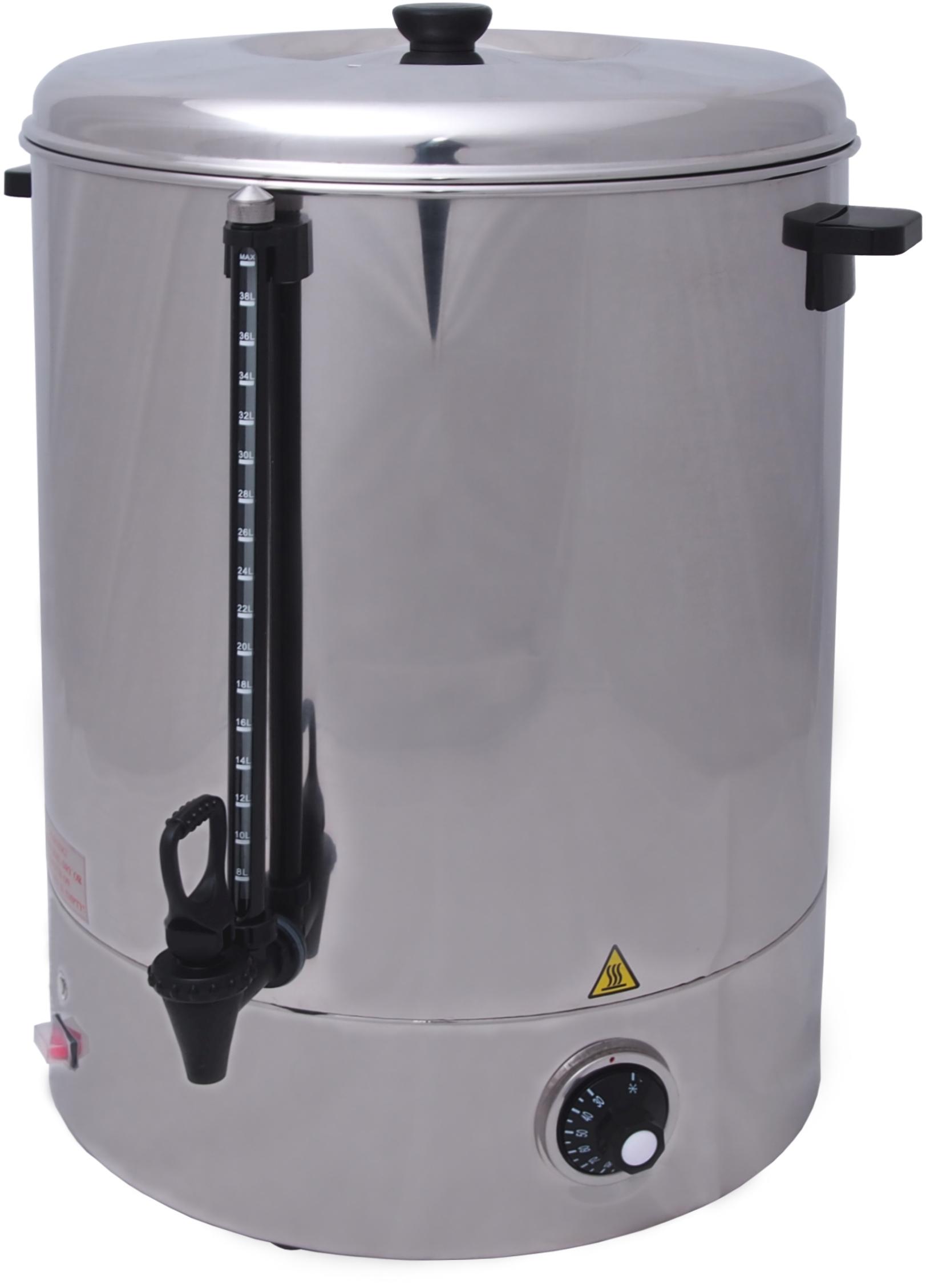 Water Boiler Model ~ Water and wine boiler model hot drink maxi saro
