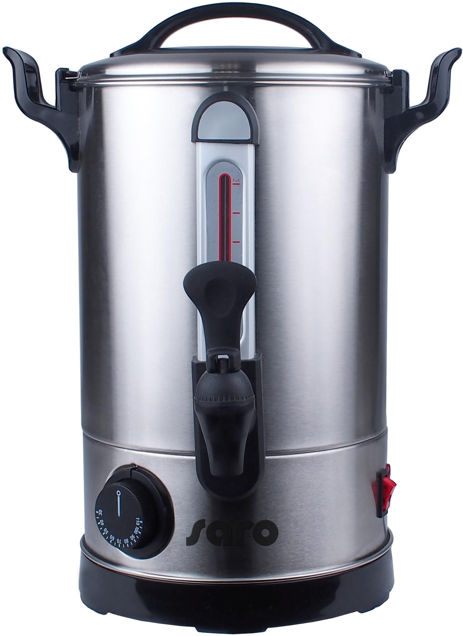Water Boiler Model ~ Water boiler model ancona saro