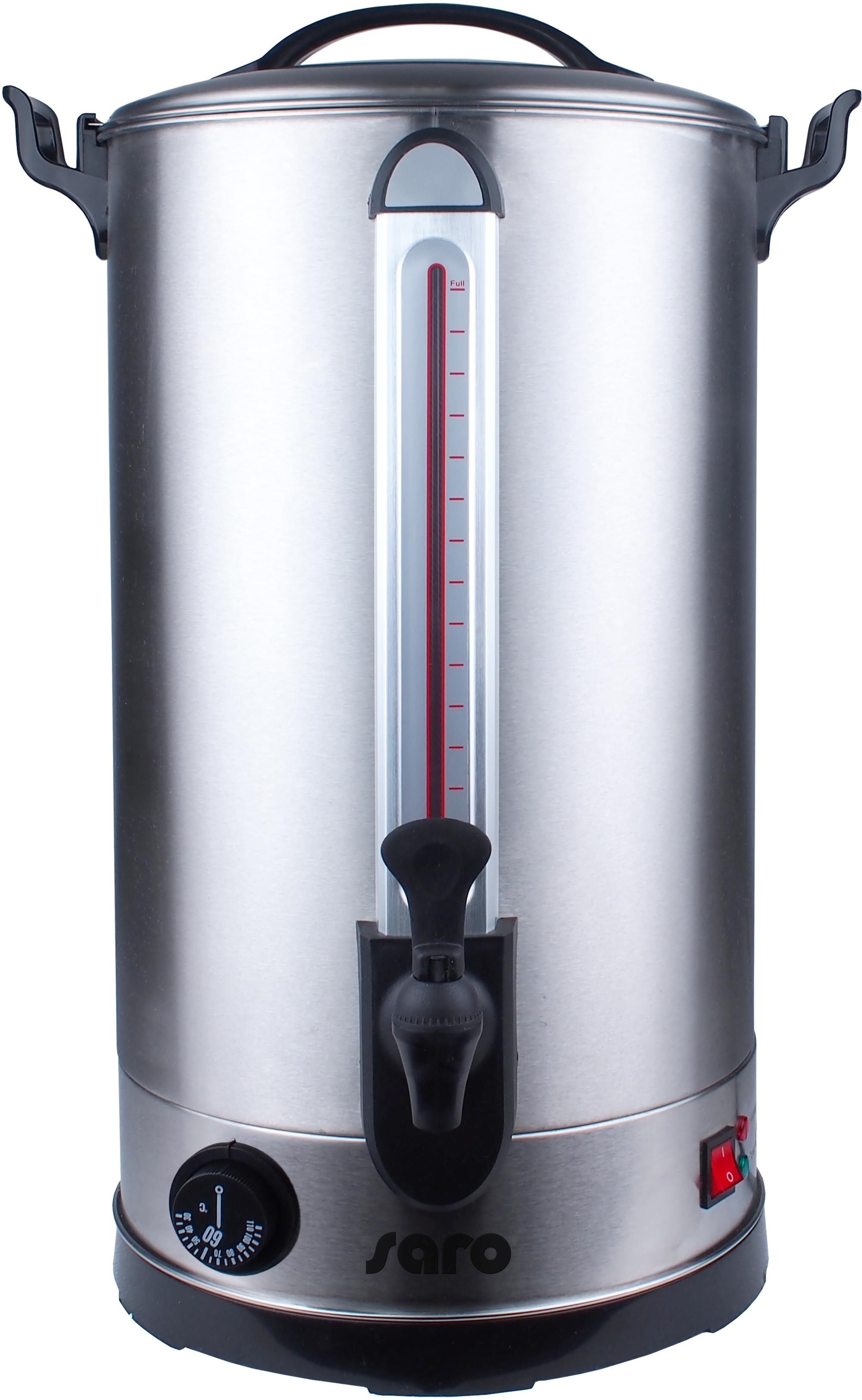 Water Boiler Model ~ Wine and water boiler model ancona saro