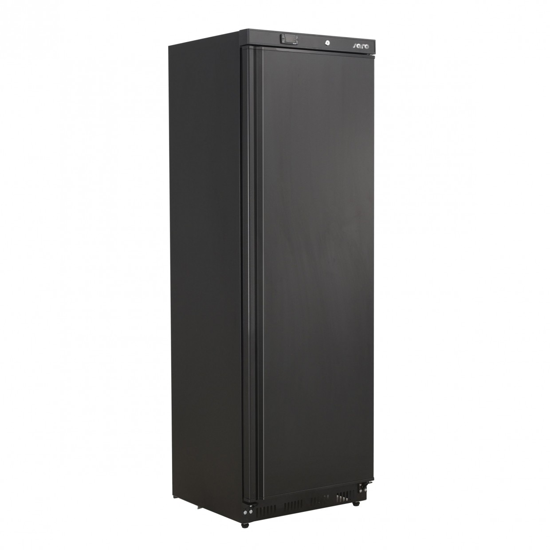 Lagertiefkühlschrank Modell HT 600 B
