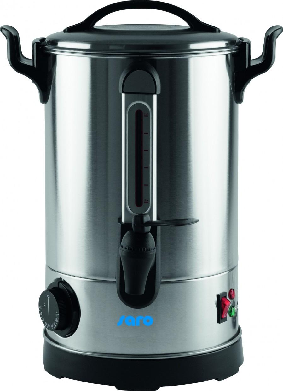 213-7500 Heisswasserspender ANCONA 5