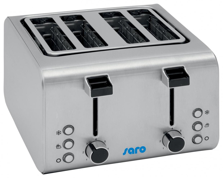282-1055 Toaster ARIS 4